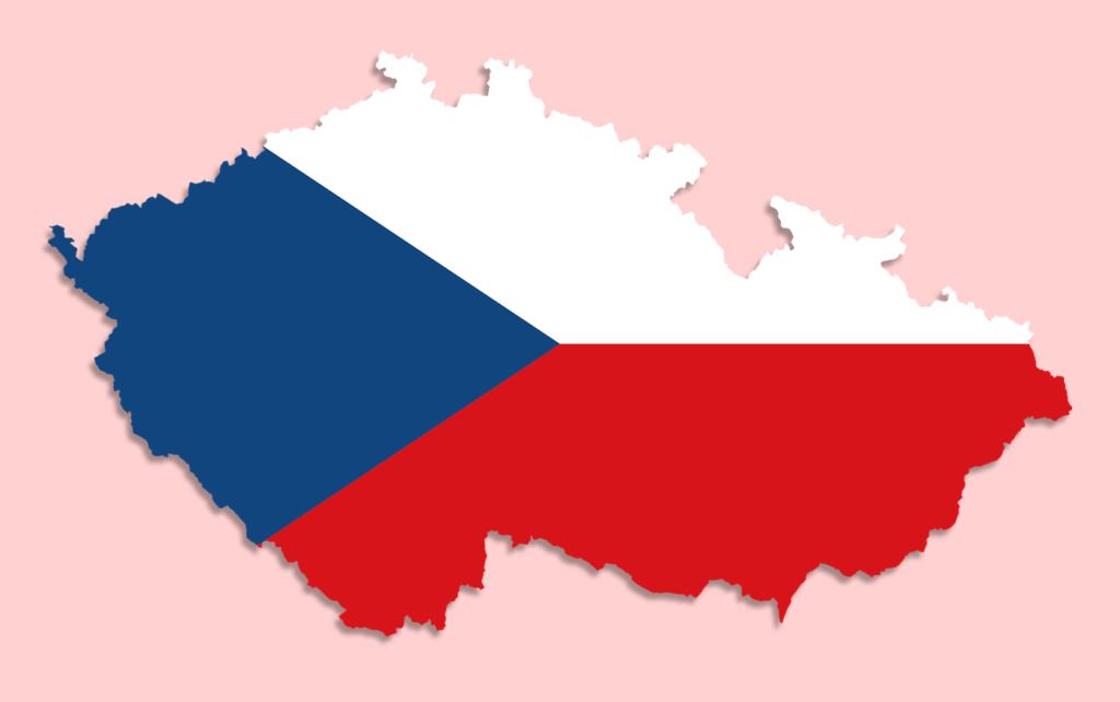 Jak se naučit česky
